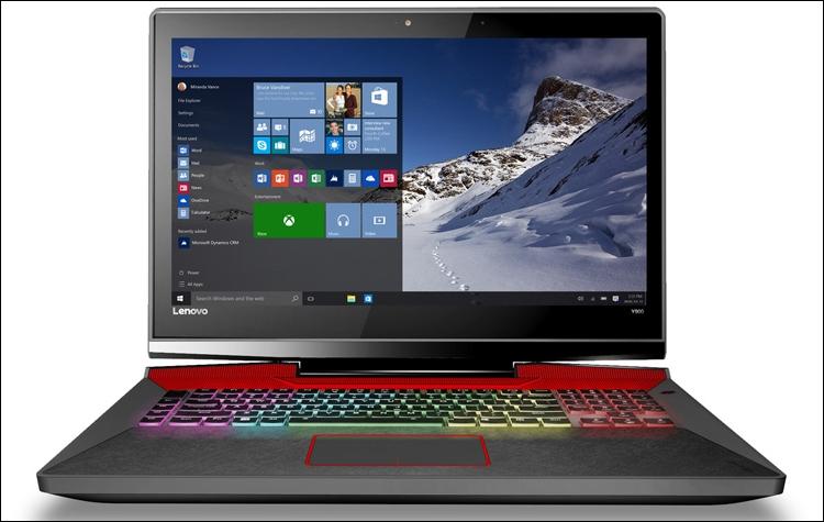 Купить Ноутбук игровой Acer Nitro 5 AN515-54-51CU NH.Q5AER.01Z в ... | 475x750
