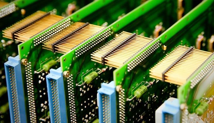 Испытаны первые в России образцы сверхнадёжной электроники