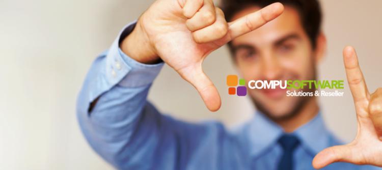 compusoftware.com.br