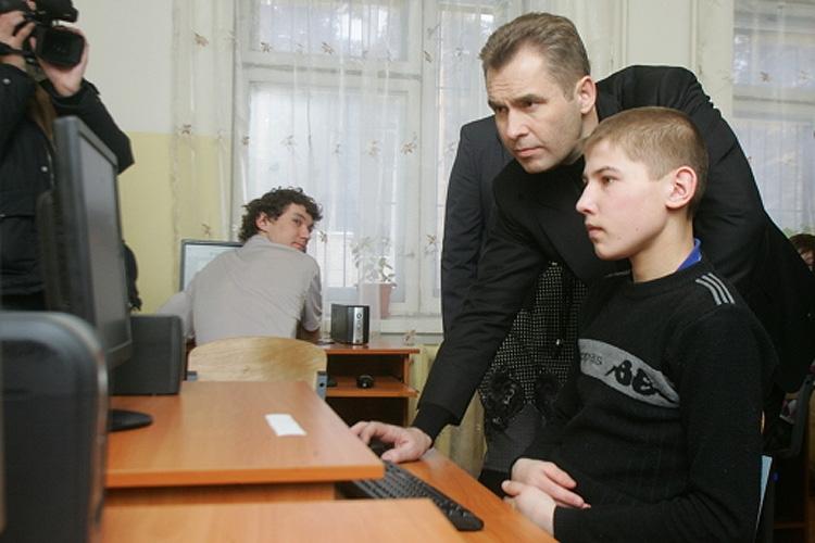 rfdeti.ru