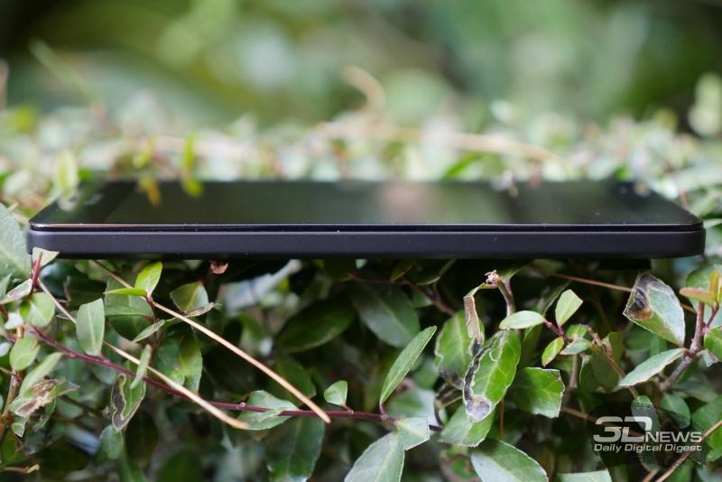 Microsoft Lumia 950, ����� ����� �������� �� �������������� ���������