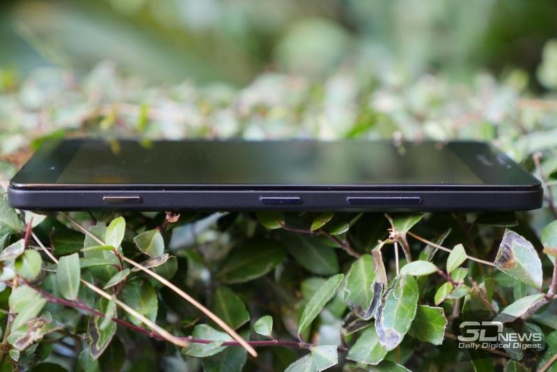 Microsoft Lumia 950, ������ �����: �������� ���������, ������� ��������� � ������� ������ ������
