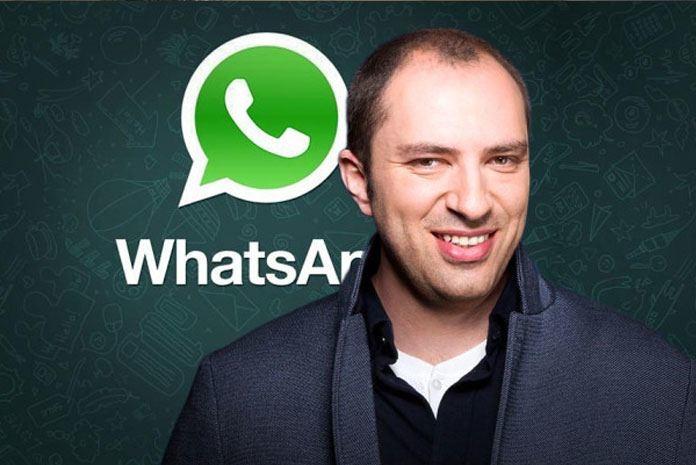 whatsappfor.org