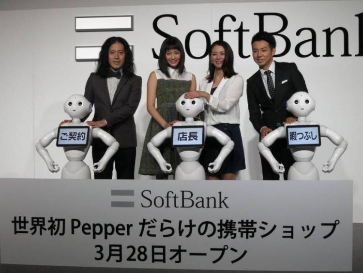 www.japantimes.co.jp