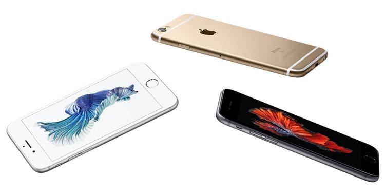 Apple планирует выпуск гаджетов с передовой системой беспроводной подзарядки