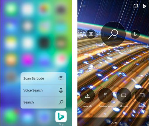 Новости ОС Android