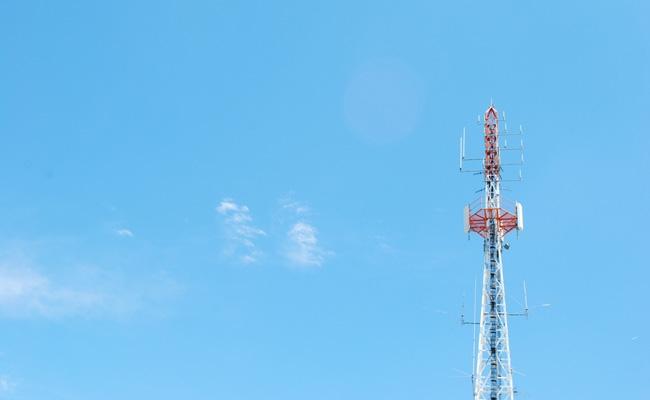 К участию во втором аукционе на LTE-частоты допущено восемь операторов