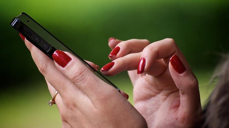 Новости мобильных операторов