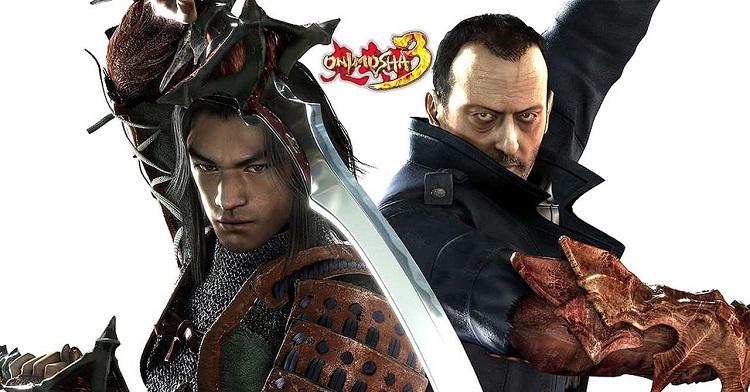 Руководство Capcom обсуждает возрождение серии Onimusha