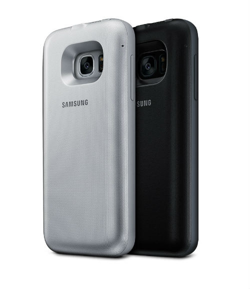 galaxy-s7_accessories_backpack_9.jpg