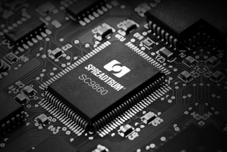 """MWC 2016:Spreadtrum SC9860— 16-нм восьмиядерный мобильный CPU"""""""