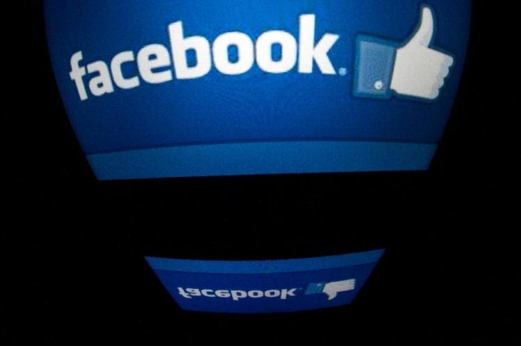 В Бразилии освободили из тюрьмы топ-менеджера Facebook