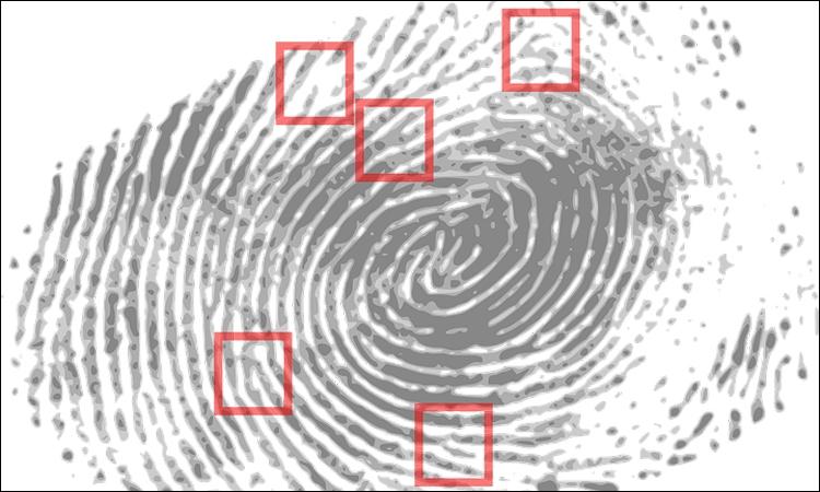"""Российские банки намерены внедрить системы биометрической идентификации"""""""