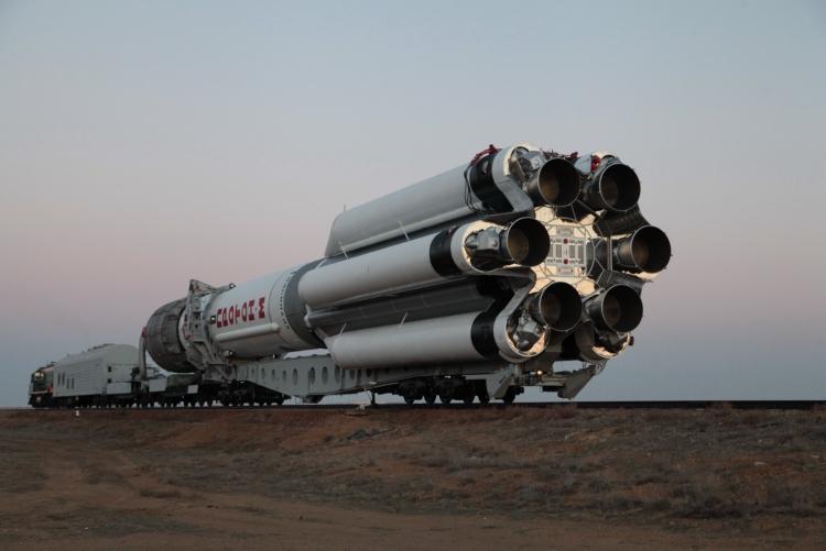 Второй этап миссии «ЭкзоМарс» могут отложить на два года
