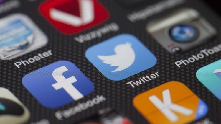 Twitter пока не планирует снимать ограничение в 140 символов для сообщений