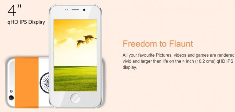 www.freedom251.com