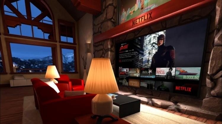 Российский рынок онлайн-видеосервисов растёт как на дрожжах