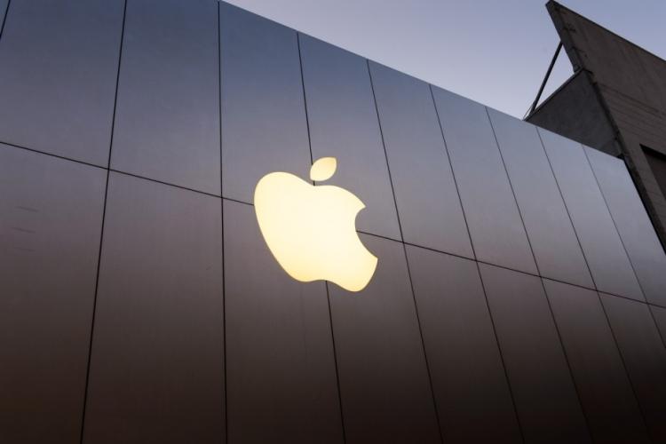 ФБР согласилось помочь взломать iPhone 6 и iPod подозреваемых в двойном убийстве