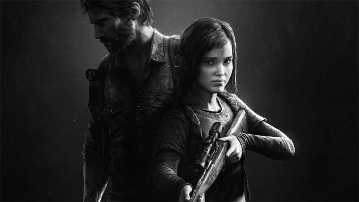 """Фильмы по Uncharted и The Last of Us оказались в «производственном аду»"""""""
