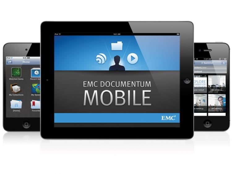 emc.com