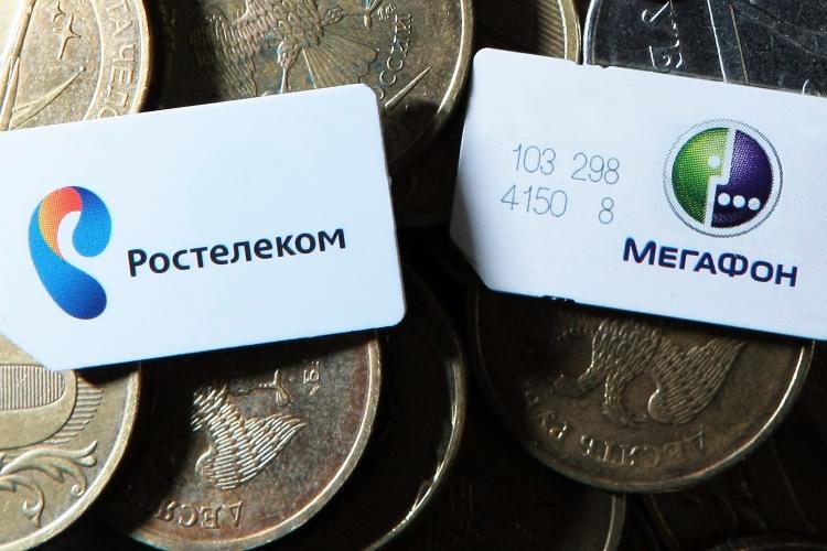 Фото : Е. Кузьмина / Ведомости