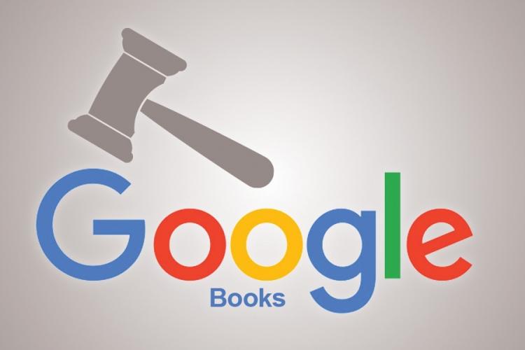 Се�ви� google Книги п�изнан невиновн�м в на���ении
