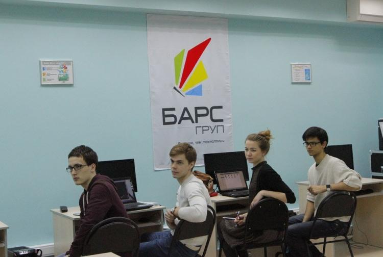 kpfu.ru