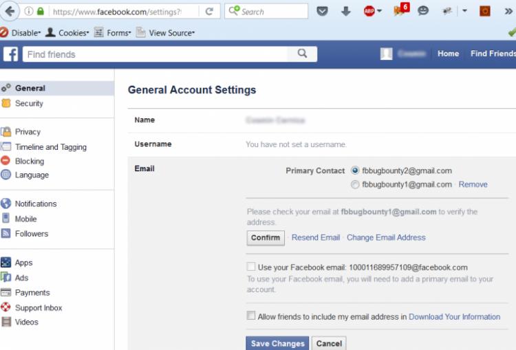 Как сделать себе email бесплатно на русском