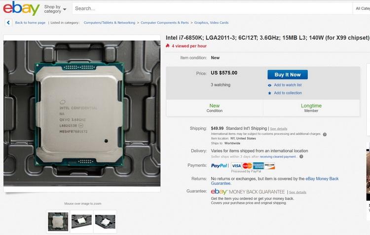 http://www.3dnews.ru/assets/external/illustrations/2016/04/28/932159/Intel-Core-i7-6850K-eBay.jpg