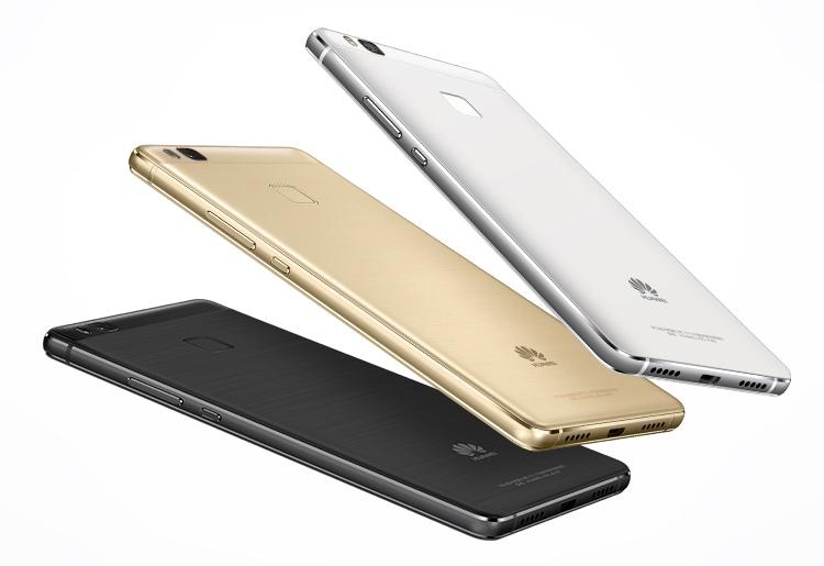 """Huawei анонсировала смартфон G9 Lite и планшет MediaPad M2 7.0"""""""
