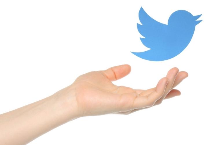 """Twitter перестанет учитывать в лимите 140 знаков ссылки и фотографии"""""""