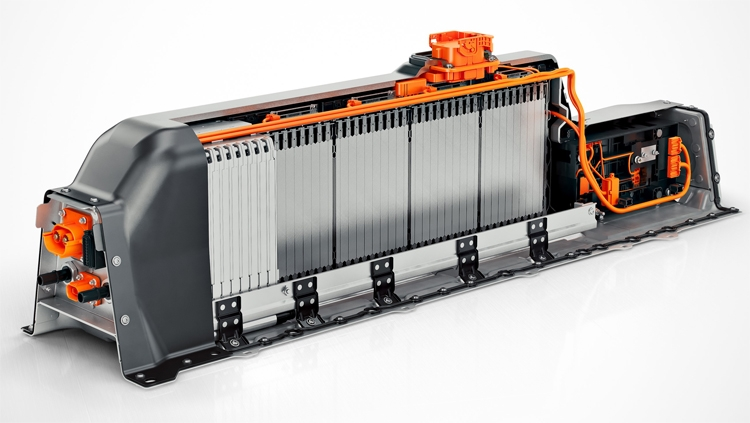 "Volvo представила концепт-кары на компактной модульной архитектуре"""