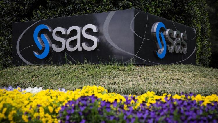 sas.com