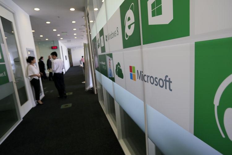 Microsoft запустила IT-систему для предсказания результатов Евро-2016