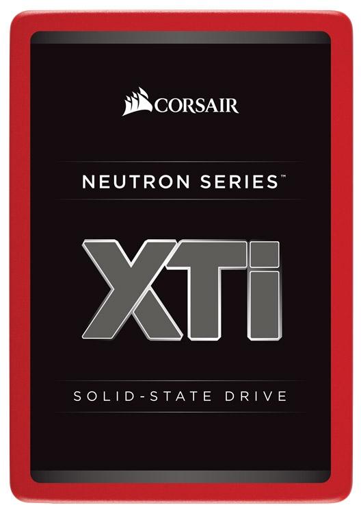 Corsair Neutron XTi