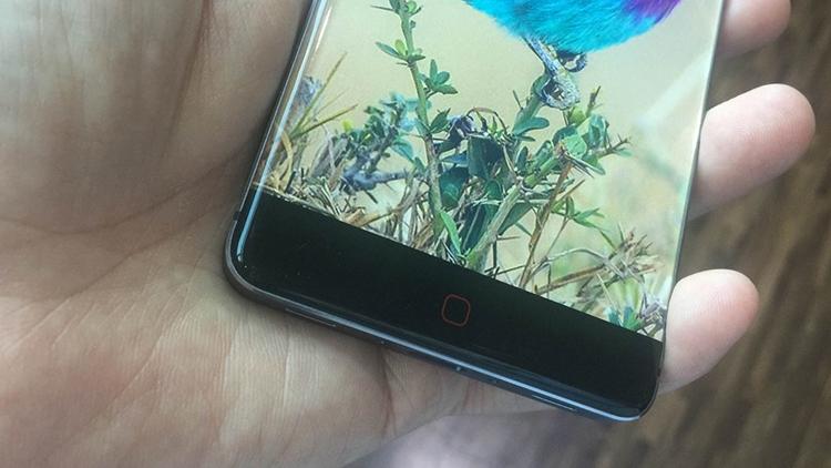 Мощный смартфон Elephone P20 получит 6 Гбайт ОЗУ