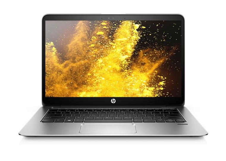 HP объявила о глобальном отзыве ноутбуков из-за возможного перегрева батарей