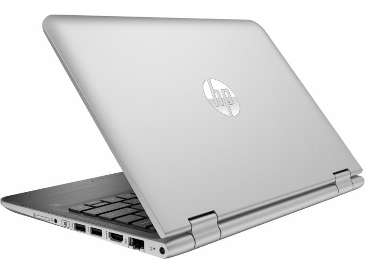 скачать сборку драйверов для ноутбука hp probook 450 g0