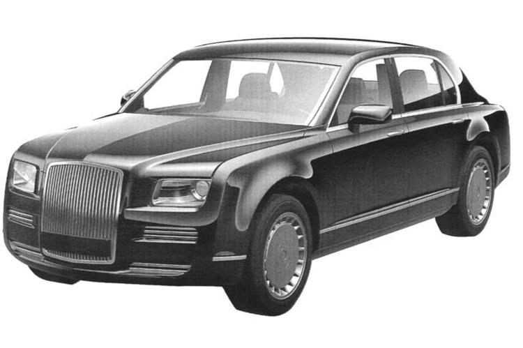 http://www.3dnews.ru/assets/external/illustrations/2016/06/24/935163/car1.jpg