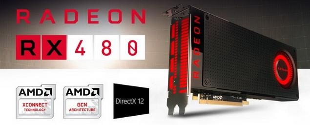 http://www.3dnews.ru/assets/external/illustrations/2016/06/26/935227/AMD-Radeon-RX-480-Graphics-Card-2.jpg