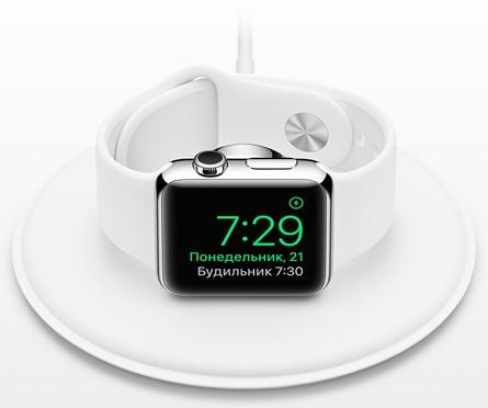 часы apple watch получить gps мониторинг плавания