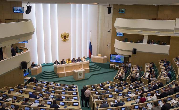 counsil.gov.ru