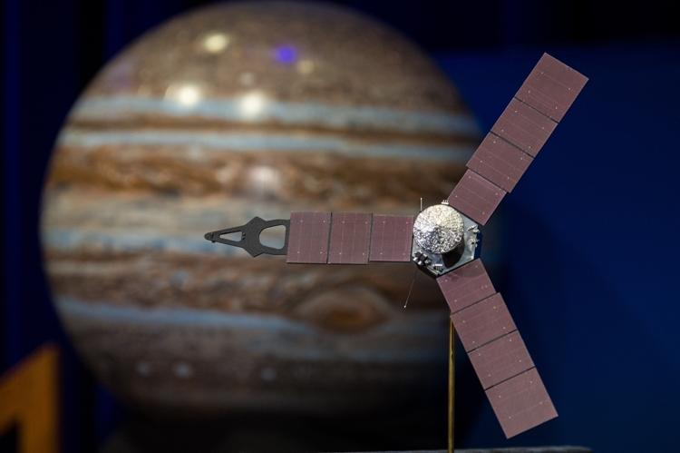 «Юнона» (Juno)