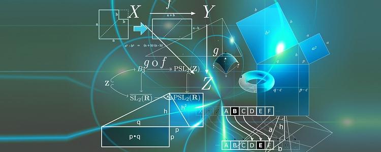 Картинки по запросу кубит и оптический транзистор