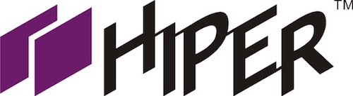 http://www.3dnews.ru/assets/external/illustrations/2016/07/27/936824/hiper_logo.jpg