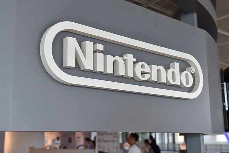 WSJ: на консоли NX будут запускаться игры Nintendo для смартфонов