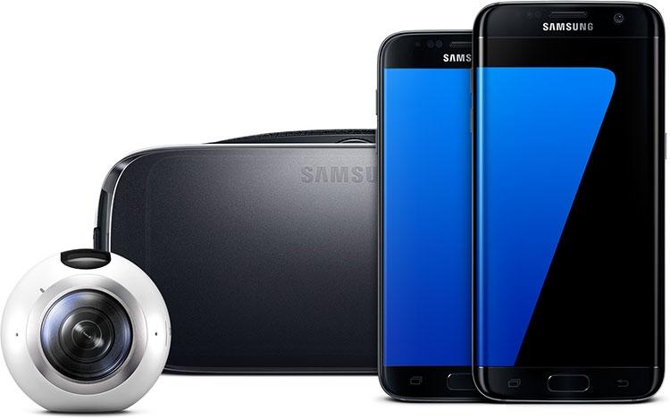 samsung-gear-360-1.jpg