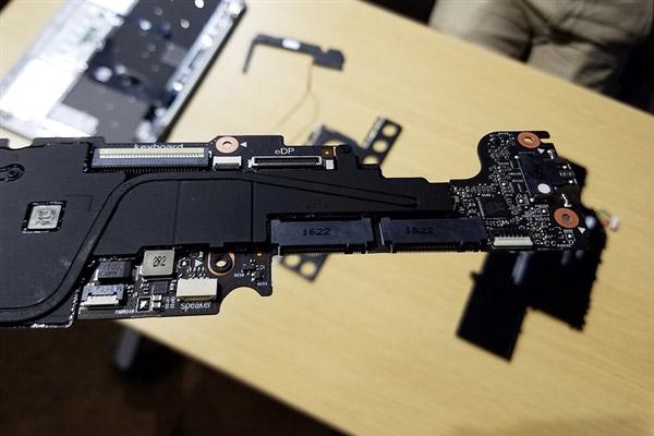"""Xiaomi Mi Notebook Air 12,5"""""""