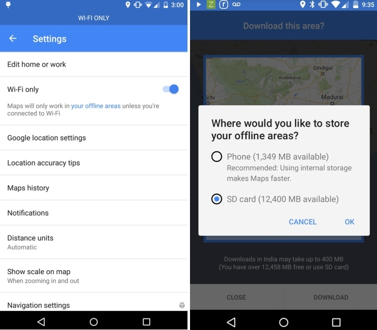 Download Game Hp Android Offline Navigation