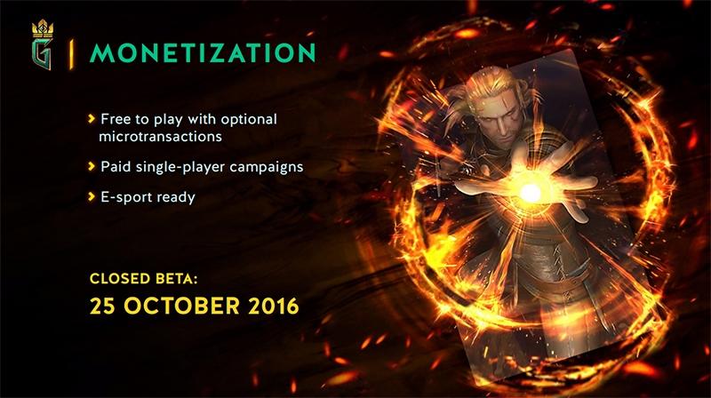 """Финансовые успехи CD Projekt RED и возможный транспорт в Cyberpunk 2077"""""""
